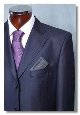 выпускной, модные мужские костюмы