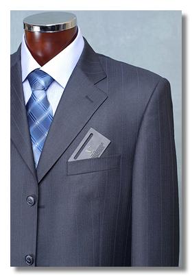 Выпускной костюм, мужской костюм